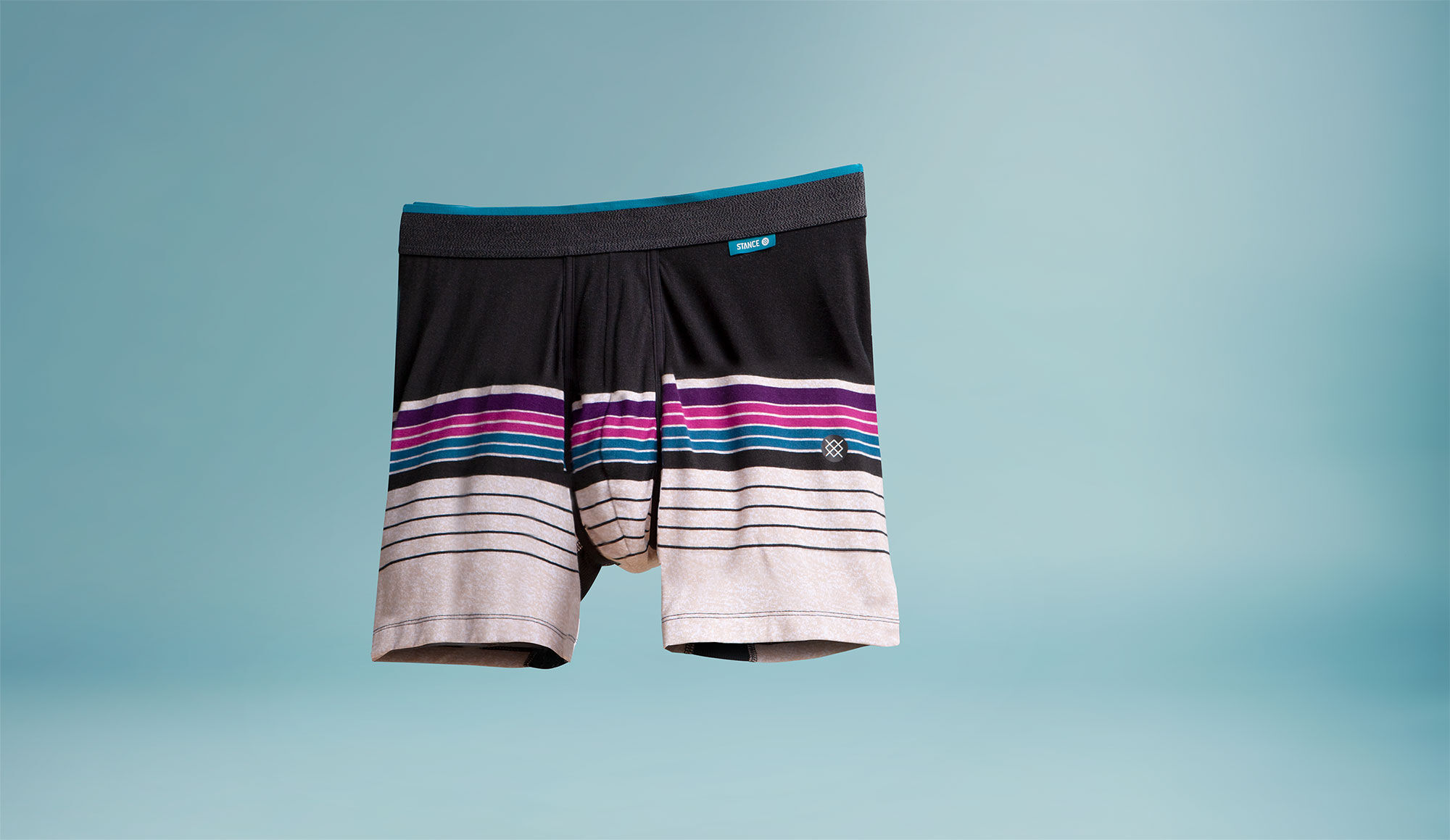 /Images/Category/MainImage/2fa7c5b0-6bca-4a61-8690-c7cf5573c8c1fa19-butterblend-mens-underwear.jpg
